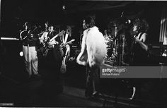 Prince performs on stage with Ronnie Wood at a small London club gig after a Wembley show, August Prince Day, High School Memories, Ron Woods, The Artist Prince, Photos Of Prince, Roger Nelson, Prince Rogers Nelson, People Talk, Purple Rain