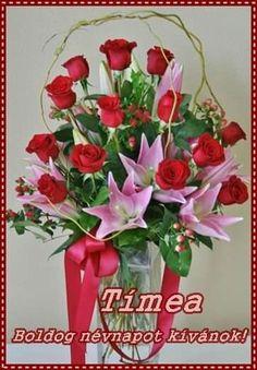 Beautiful Red Roses, Floral Wreath, Wreaths, Plants, Decor, Floral Crown, Decoration, Door Wreaths, Deco Mesh Wreaths