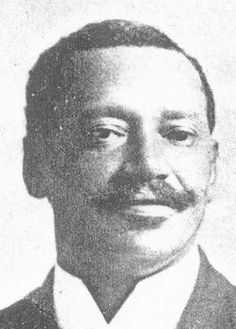 Reverend William Henry Sheppard (1865–1927) was one of the earliest African Americans to become a missionary for the Presbyterian Church. He spent 20 years in Africa, primarily in and around the Congo Free State, and is best known for his efforts to publicize the atrocities committed against the Kuba and other Congolese peoples by King Leopold II's Force Publique.