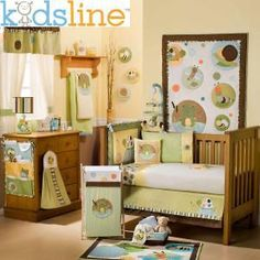 Kidsline Wiggle Bugs Curtains & Window Valance Combo. Get marvelous discounts up to 60% Off at Deals Direct using Coupons & Promo Codes.