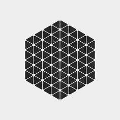 EVA_STANISAVLJEVIC_REFERENT_2_COURS1_ORDRE