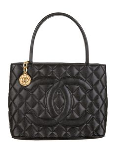Timeless...Chanel