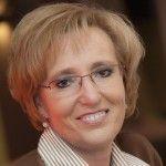 Nadine Leyser volgde het businesstraject van OpmerKelijk en sloeg een nieuwe richting in met haar zaak.