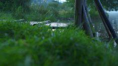 """Der Kitzbüheler """"Schuasta""""Georg - laufend in Bewegung. Es sind die Menschen, die Kitzbühel und seine Feriendörfer Reith, Aurach und Jochberg so besonders machen. Genau um diese Persönlichkeiten geht es in unserer """"LocalHeroes"""" Serie, in der die wahren Helden unserer Region ins Rampenlicht gerückt werden. Sie selbst würden sich wahrscheinlich nie als Helden bezeichnen, doch das sind sie.  #Sommerfrische #wirsindKitzbühel #kitzbühel Local Hero, Mountains, Nature, Travel, Places, Tourism, Heroes, People, Naturaleza"""