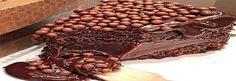 Aprenda a fazer Bolo Suflair Delicioso! Acompanhe o passo-a-passo com fotos explicativas e aproveite para ver as outras receitas fáceis e rápidas...