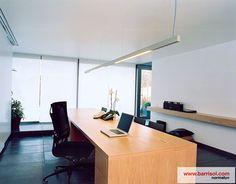 Barrisol Heating Ceiling