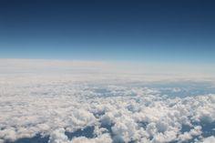 Los viajes en avión serán más turbulentos debido al cambio climático - https://www.meteorologiaenred.com/los-viajes-avion-seran-mas-turbulentos-debido-al-cambio-climatico.html