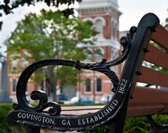 Covington Georgia is the best of both worlds; only 30 minutes from a big city, it still offers its quaint, small town appeal to its citizens Vampire Diaries, Covington Georgia, Georgia On My Mind, Mystic Falls, Arts And Entertainment, The Vamps, Concerts, Vacations, Entertaining