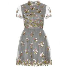 mytheresa.com - Cliente Entrar - moda de luxo para vestuário Mulheres / Designer, sapatos, malas