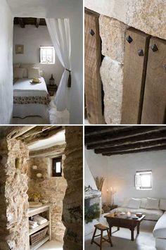 Formentera house