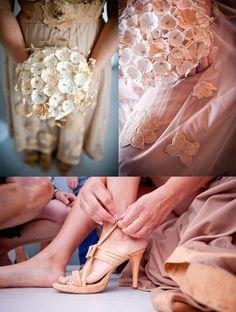 Paper bouquet , bouquet di carta   Alessandra Fabre Repetto   www.alessandrafabre.com