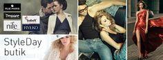 http://www.styleday.cz/trvala-nabidka