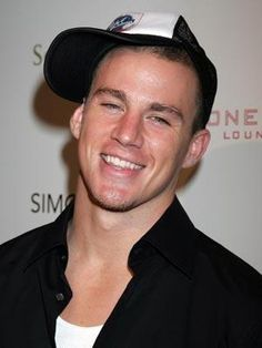 Google Image Result for http://gofitandhealthy.com/wp-content/uploads/2012/04/channing-tatum-teeth.jpg