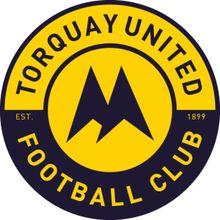 Torquay United FC (ING)