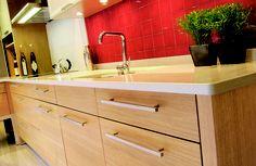 Cube Bar Cabinet Cabinet Decor, Cabinet Hardware, Cube, Vanity, Architecture, Handle, Bar, Inspiration, Home Decor