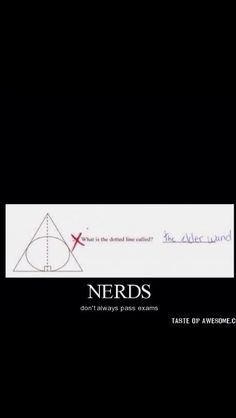 According to potter heads we got it 9 3/4 correct