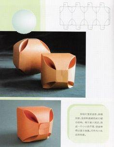 molde-caja-30