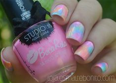 Nail Polish Brands, Lingerie, Nails, Design, Weekly Workout Plans, Colorful Nails, Work Nails, Enamels, Carnival