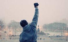"""""""Duro não é ser derrotado hoje, é saber que amanha podemos ser derrotados novamente, mas mesmo assim acordarmos com vontade de lutar!"""""""