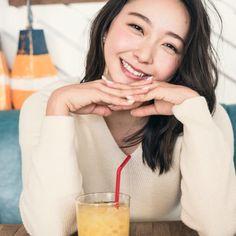 いいね!911件、コメント18件 ― 畠山愛理 AiriHatakeyamaさん(@airihatakeyama)のInstagramアカウント: 「昨日は落ち着いた雰囲気の素敵なお店でPLSTの新年会でした✨もちろん昨日も全身プラステコーデデート企画鎌倉編も是非見て下さいね(*^^*)! #plst @plst_official…」 Sporty Girls, Her Smile, Female Athletes, Sports Women, Asian Girl, Beautiful Women, Kawaii, Actresses, Lady