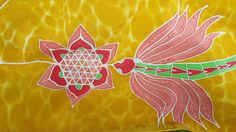 Check out this item in my Etsy shop https://www.etsy.com/listing/451963594/sacred-silk-scarf-hand-painted-one-of-a