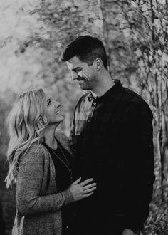 Fall Engagement, Engagement Session, Couple Photos, Couples, Photography, Couple Shots, Couple Pics, Couple Photography, Photograph
