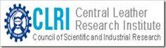 CLRI Recruitment 2015 – 15 Jr Steno, Asst Posts, Last Dt. 16/02/2015   Click here to apply::::::http://goo.gl/XHYPzl