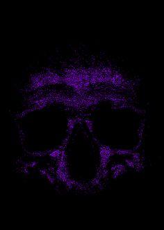 Purple People Agency : Foto