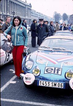 mm Alpine Renault, Renault Sport, Audi Sport, Ferrari, Lamborghini, Porsche, Audi Audi, Bugatti, Rally Car