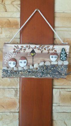💗💗💗 Advent Calendar, Clock, Holiday Decor, Wall, Diy, Home Decor, Watch, Homemade Home Decor, Bricolage