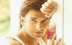 Celebs - GupShup: Ranveer Singh Set To Become An Officially Rapper O...