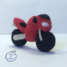 752 Besten Häkeln Bilder Auf Pinterest Crochet Bags Crochet