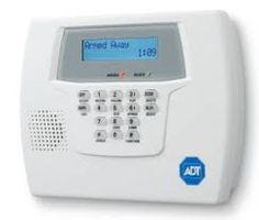 http://www.best-5-home-security-companies.com/adt-security/ #besthomesecuritysystem