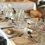 Oslo'da Masal Gibi Bir Düğün - Keyifli anlar,maceralar,öneriler