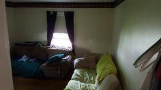 Office - Living Room
