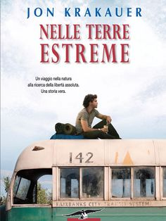 Watch Free Into The Wild : HD Free Movie After Graduating From Emory University In Top Student And Athlete Christopher McCandless. Vince Vaughn, Sean Penn, Scary Stories To Tell, True Stories, Catherine Keener, Christopher Mccandless, Alaska, William Hurt, Into The Wild