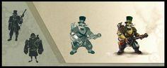 concept_steampunk