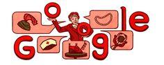 SEO          17 de Septiembre de 2016   Irena Kwiatkowska Homenajeada por Google…