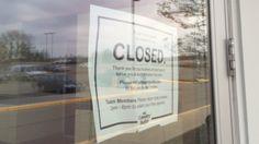 Blog: Recent closures put Ovation Brands in distinct company