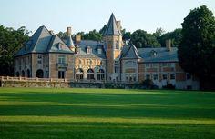 Cairnwood Estate, Wedding Ceremony & Reception Venue, Pennsylvania - Philadelphia, Lehigh Valley, and surrounding areas