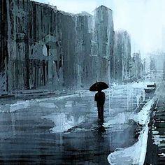 Sad Rainy Day   rainy days & sad songs