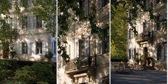 Le Chateau des Alpilles – The Five Star Hotel in Saint Remy de Provence - The Manor