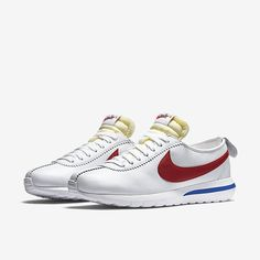 ナイキラボ ローシ ワン コルテッツ メンズシューズ. Nike Store JP