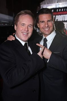 Get unlimited access to of movies, TV shows and more. Ghost Protocol, Good People, Amazing People, Hollywood Red Carpet, Black Tie Affair, Hits Movie, Mission Impossible, Red Carpet Event, Tom Cruise