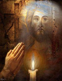 Бог и человек картинки анимация 4 Spiritual Pictures, Just Magic, Ancient Art, Animated Gif, Jesus Christ, Catholic, Spirituality, Painting, Facebook