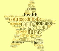 If you are interested in becoming a nurse educator please send resume to jceresa@devry.com
