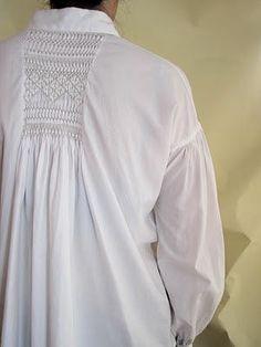 白いシャツを観察してみた - NAVER まとめ