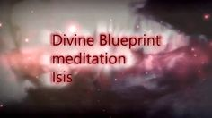 Isis Divine Blueprint – Ascended Masters World As you might understand the Divine Blueprint changes once you have reached a certain level of understanding. Every time you reach a new level your Divine. Angel Guidance, Levels Of Understanding, Ascended Masters, Meditation, Spirituality, Neon Signs, Messages, Activities, Spiritual