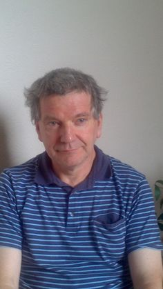 """New at INDIE BOOK SOURCE   ------- MEET AUTHOR PHILIP DODD -------  """".....Philip Dodd was born in 1952, lives in Liverpool, England, has a degree in English literature from Newcastle University, and has been writing songs, stories and poems since he was twelve. His first book, Angel War, was published in April, 2013, his second, Klubbe the Turkle and the Golden Star Coracle, was published in March, 2015, and his third, Still the Dawn: Poems and Ballads, in October, 2015."""