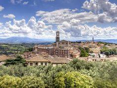 Perugia - Città d'Arte